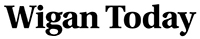 wigan-today-logo